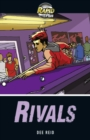 Image for Rivals