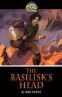Image for The basilisk's head