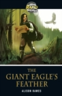 Image for The giant eagle's feather