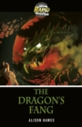 Image for The dragon's fang
