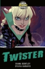Image for Twister
