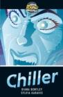Image for Chiller