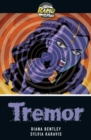 Image for Tremor