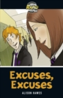 Image for Excuses excuses