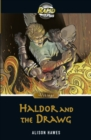 Image for Haldor and the drawg