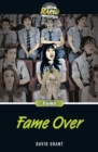 Image for Fame over