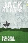 Image for Jack no name