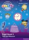 Image for Beyond number: Pupil book 5