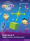 Image for Beyond number: Pupil book 6