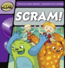 Image for Scram!
