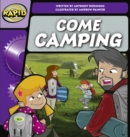 Image for Come camping