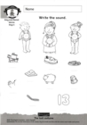 Image for Storyworlds Yr1/P2 Stage 6, Our World, Workbook ( 8 Pack)