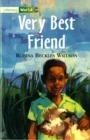 Image for Literacy World Fiction Stage 3 Very Best Friend (6 Pack)