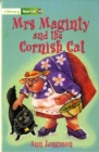 Image for Literacy World Stage 3 Fiction: Mrs Maginty and the Cornish Cat (6 Pack)