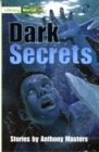 Image for Literacy World Stage 3 Fiction: Dark Secrets (6 Pack)