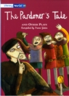 Image for Literacy World Stage 4 Fiction: The Pardoner's Tale and Other Plays (6 Pack)