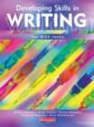 Image for Developing Skills in Writing Pupils Book