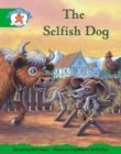 Image for The selfish dog