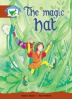 Image for The magic hat