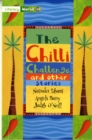 Image for Literacy World Stage 3 Fiction: The Chilli Challenge (6 Pack)
