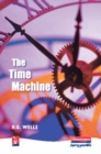 Image for The Time Machine