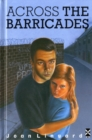 Image for Across The Barricades