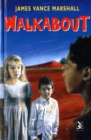 Image for Walkabout