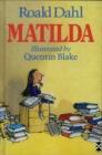 Image for Matilda