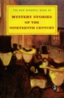 Image for Mystery Stories of the Nineteenth Century