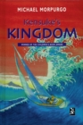Image for Kensuke's Kingdom