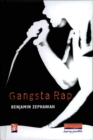 Image for Gangsta rap