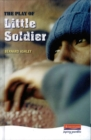 Image for The Play of Little Soldier