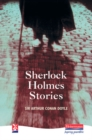 Image for Sherlock Holmes stories