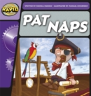 Image for Rapid Phonics Readers Easy Buy Pack