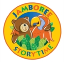 Image for Jamboree Storytime Level A: Classroom Pack