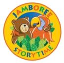 Image for Jamboree Storytime Level B: Arabic Classroom Pack