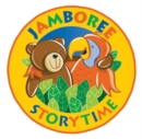 Image for Jamboree Storytime Level B: The Monster Pet Storytime Pack