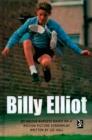 Image for Billy Elliot