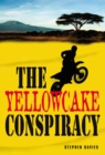 Image for The Yellowcake Conspiracy