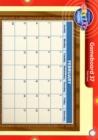 Image for Heinemann Active Maths Northern Ireland - Key Stage 1 - Beyond Number - Gameboards