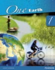 Image for One Earth1