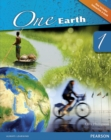 Image for One Earth Student's Book 1 with ebook