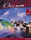 Image for One Earth Student's Book 2