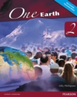 Image for One Earth Student's Book 2 with ebook