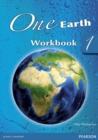 Image for One Earth1,: Workbook