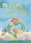 Image for Literacy Edition Storyworlds Stage 6, Fantasy World, Flora to the Rescue