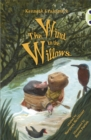 Image for Bug Club Independent Fiction Year 5 Blue Kenneth Grahame's The Wind in the Willows