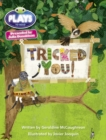 Image for Tricked you!