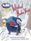 Image for Wicked Baba Yaga