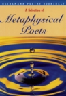 Image for Heinemann Poetry Bookshelf: Metaphysical Poets